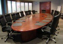 хамалски услуги и транспорт за офиса
