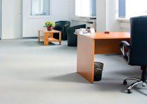преместване на офис мебели и оборудване в София