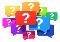 Какво да питаме при избор на хамали