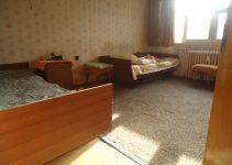 Изнасяне на стари мебели в София от Хамали Престо