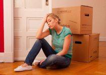 Как да спестим пари при преместване на дома
