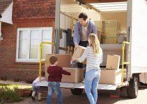Съвети при подготовка на багаж за преместване в София